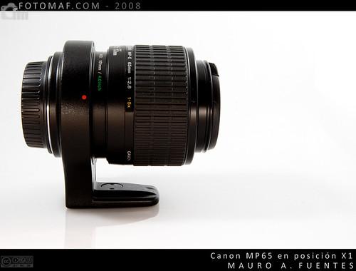MP65-1