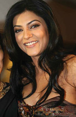 miss universe sushmita/kissing/photo gallery/bollywood actress/riya sen/