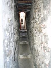 Cefalu, Sicily (ejs123) Tags: italy sicily cefalu