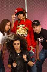 3366 (MartiKaulitz) Tags: hotel photoshoot anthony 2008 tokio cutajar