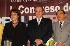 Mesa principal, I Congreso de Mujeres Líderes Guatntes del I Congreso de Mujeres Líderes Guatemaltecasemaltecas (Mujeres Líderes Guatemaltecas) Tags: mujereslíderesguatemaltecas icongresodemujereslíderesguatemaltecas congresodemujereslíderesguatemaltecas mujereslíderes mujeresguatemaltecas empresariasguatemaltecas