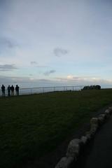 Evening Breeze, Spectacular view @ Bluff Hill (hanks studio) Tags: newzealand napier   spectacularview  memorykeeper  hanksstudio bluffhillsceniclookout evenngbreeze hanks55