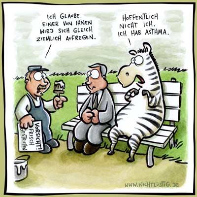 nichtlustig.de