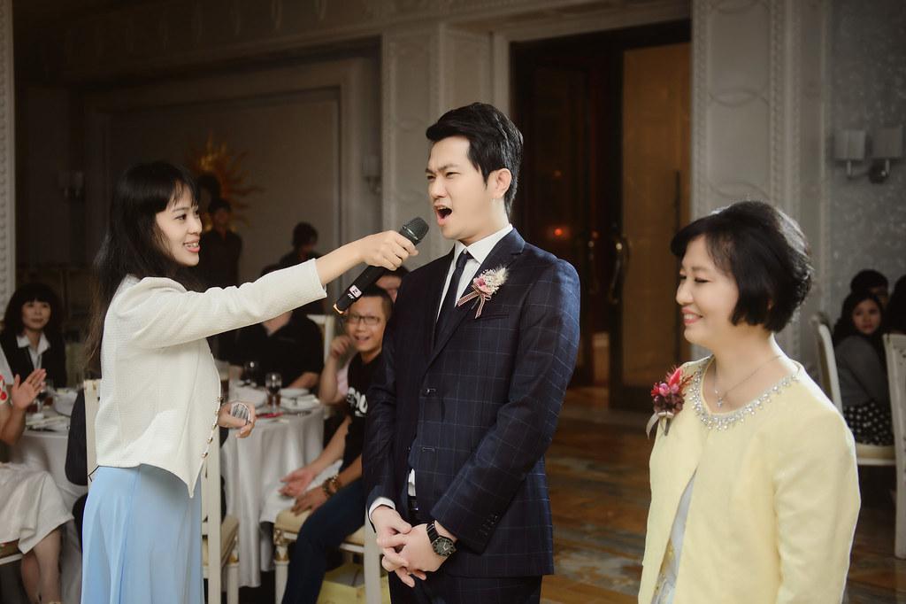中僑花園飯店, 中僑花園飯店婚宴, 中僑花園飯店婚攝, 台中婚攝, 守恆婚攝, 婚禮攝影, 婚攝, 婚攝小寶團隊, 婚攝推薦-57