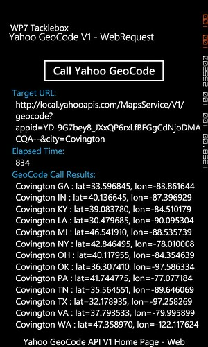 wp7services-multipleresults