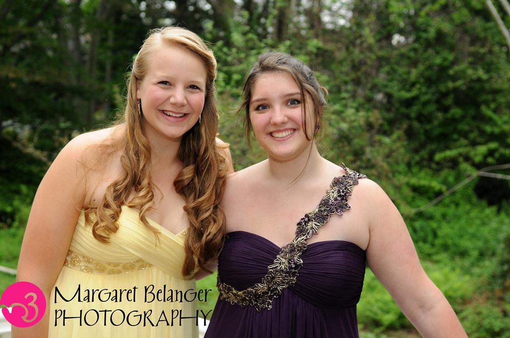Tessa's-Prom-WHS-2011