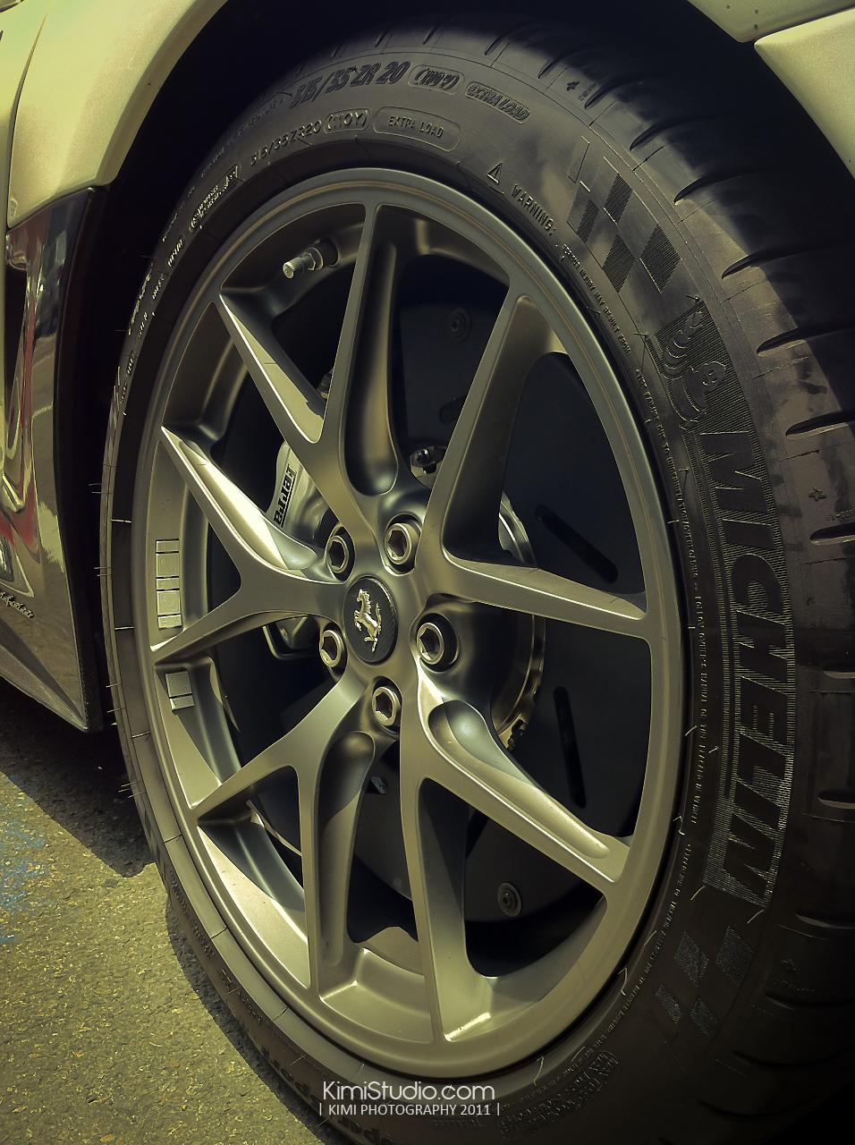 Ferrari 2011.06.10-027