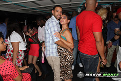 MME-BATTLE-OF-THE-SEXES-AUG-31-37 (MakinMoneyent.com) Tags: life nyc newyork love female fun boat promo dress yacht live entertainment leopard anchor cupid ent inlove promotions happ mme yolo coupls turnup makinmoneyent