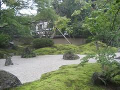 Matsushima-006 (Ben Fries) Tags: japan matsushima 2007