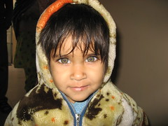 beautiful eyes (ReSurge International) Tags: boy india cute children asia best health surgical gala ngo w07 2007 interplast jalandhar