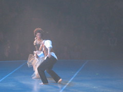 SYTYCD Tour 023 (eclectik1) Tags: baltimore soyouthinkyoucandance sytycd