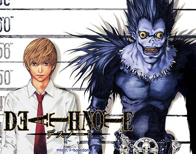 death-note-mini