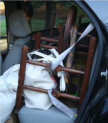 backseat_rhinebeck