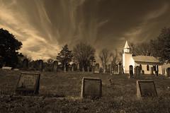 Graves (Chris Wolters Photography) Tags: church cemetery grave rural children child german missouri soe fredricksburg gasconadecounty shieldofexcellence photofaceoffwinner pfogold 3kidsfromonefamily