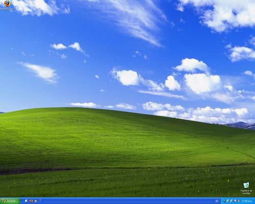 Thumb Lo que será necesario tener instalado en Windows, Mac Os o Linux en un Futuro