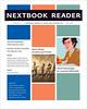 Nextbook Reader #5