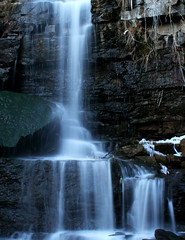 IMG_9557 (shawn peps) Tags: fall waterfall long exposure almonte aplusphoto theunforgettablepictures