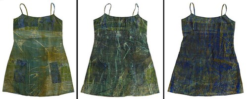 dress #11, states 1, 3, 5
