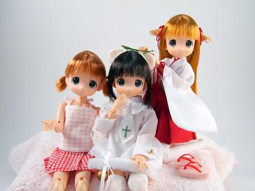 もこちゃん三人娘03