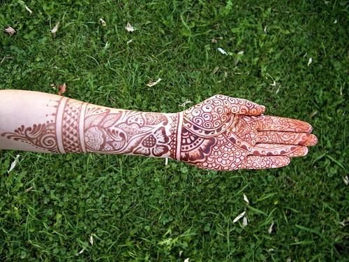 2069567469 9bbf644563?v0 - *~*Mehndi Competition October 08