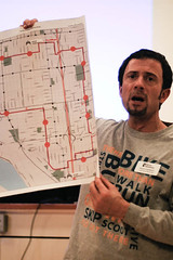 Sunday Parkways meeting-3.jpg