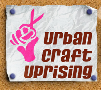urban craft uprising