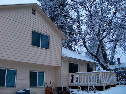 K-Home Snow
