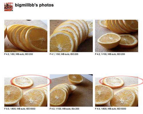 FP101-3: bigmill