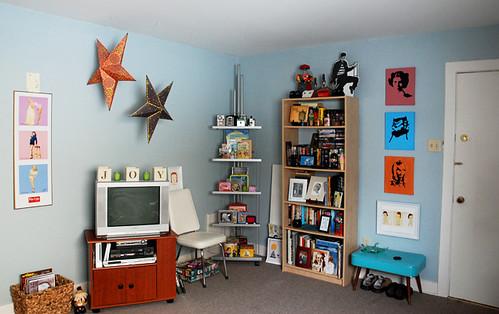 New living room #3