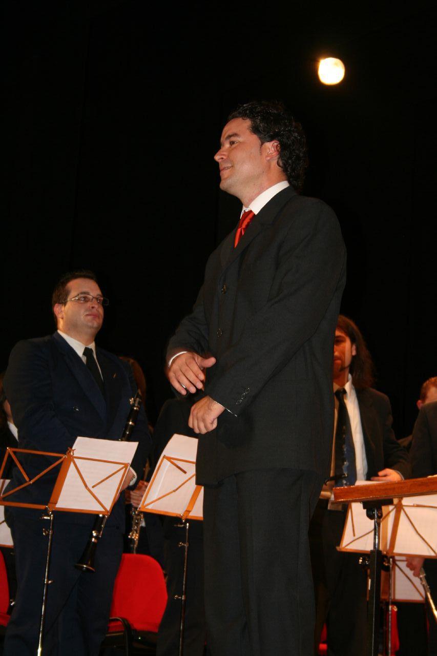 Jose Ibañez2