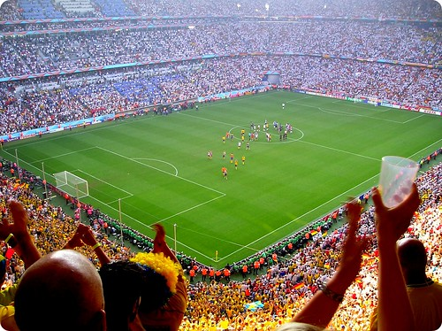 2006 FIFA World Cup. Germany-Sweden.jpg