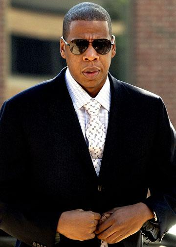 jay-z resigns as nas boss and president of def jam