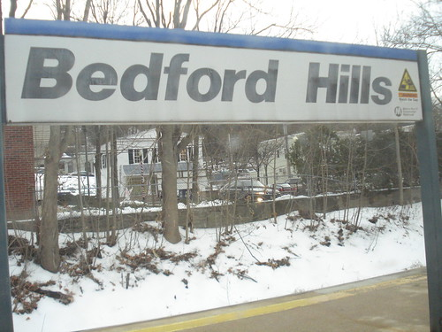 bedford hills single asian girls Girls gymnastics boys  other ohio cities with majority black populations are bedford heights (728  cities with the largest asian populations are dublin.