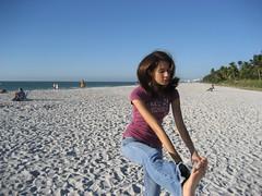 Beach shoot: BEAT (8/12) (iamPatrick) Tags: beach naples fl beata