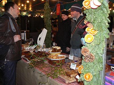marché de Covent garden.jpg