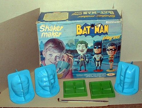 batman_shakermaker.jpg