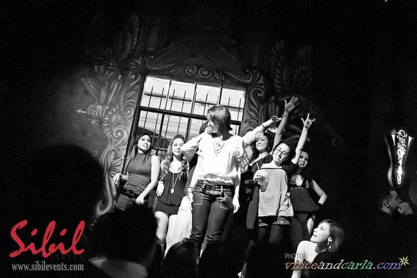 Dekada II Sibil Girls Gone Wild-054