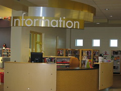 Got a question? (Oakville Public Library) Tags: ga library informationdesk oakville glenabbey spinners opl oakvilleon oakvillepubliclibrary 365libs ilovelibrariesorg opllibrary glenabbeybranch oakvillepl glenabbeylibrary