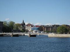 20070515 Trip to Waxholm -SK-59 (powersmitchell) Tags: sweden stockholm vaxholm