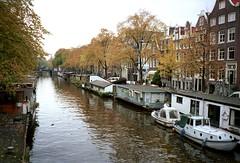 001102_21 (juergen.mangelsdorf) Tags: holland amsterdam grachten niederlande