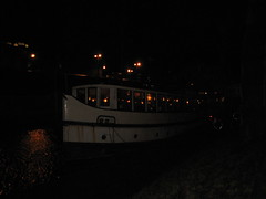 see the boat (shaylin wu) Tags: happy quas qua birthday
