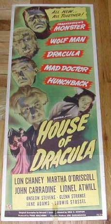 houseofdrac_poster1.JPG