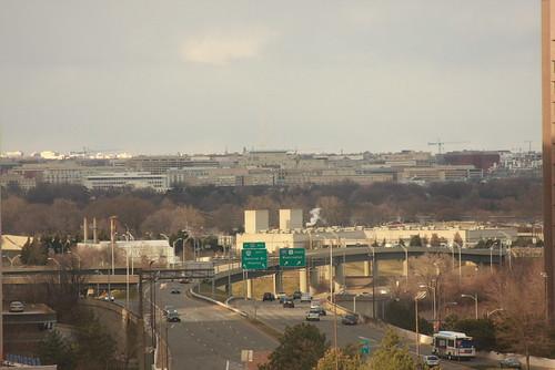 Washington DC - February 2008 002
