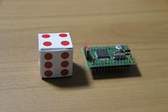 H8 Micro Controller