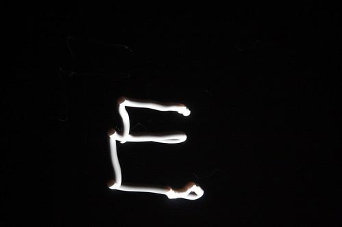 Lunar E