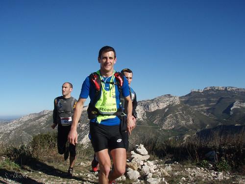 Trail_Sainte_Baume_2008 (137)