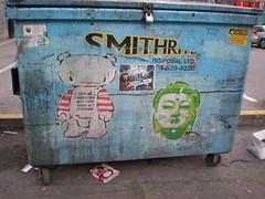 dumpsterstickers