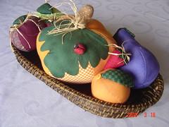 Frutas e verduras (Renata ...) Tags: