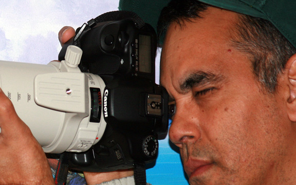 hernan-Canon40D-EF 28-300mm7