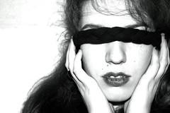 (mrcmn) Tags: light blackandwhite italy white love girl canon vintage intense italia milano lips silence joydivision 1968 metropolitain palermo far mute sixties decadence blackdiamond aod verità estremità womanexpression goldenvisions giuliatetamo